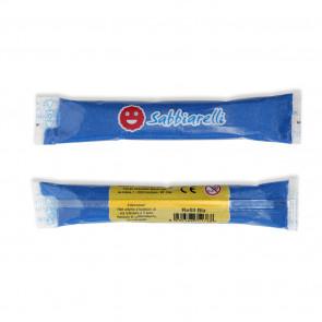Sabbiarelli Refill - Blu