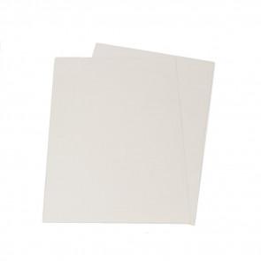 Fogli-biancchi-adesivi-2-pezzi-40x26