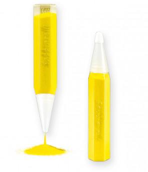 Sabbiarelli Pen - Giallo