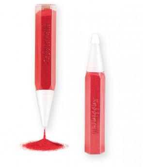Sabbiarelli Pen - Rosso