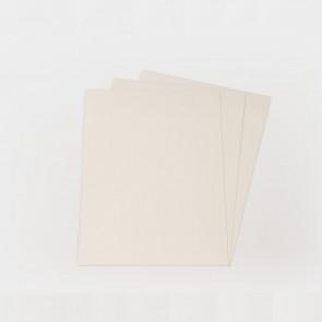 Fogli-bianchi-adesivi-3-pezzi-30x20