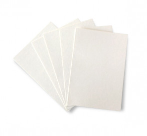 Fogli-bianchi-adesivi-5-pezzi-20x15