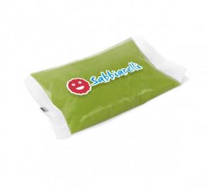 Sabbiarelli Maxi Refill - Verde chiaro