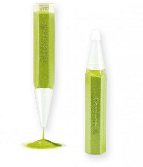 Sabbiarelli Pen - Verde Chiaro