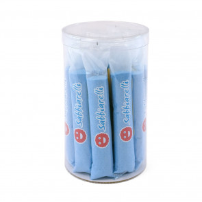 Sabbiarelli Refill 15 - Azzurro