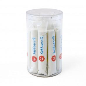 Sabbiarelli Refill 15 - Bianco