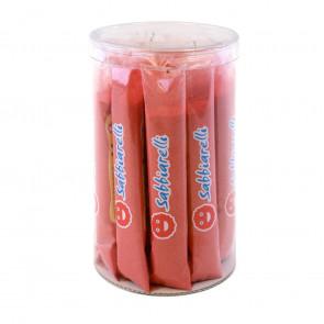Sabbiarelli Refill 15 - Rosso