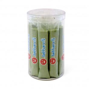 Sabbiarelli Refill 15 - Verde Chiaro