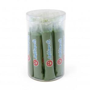 Sabbiarelli Refill 15 - Verde Scuro
