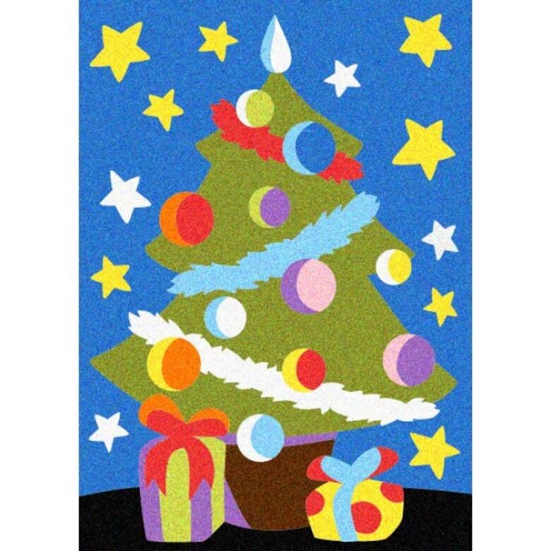 Lavoretti Di Natale Classe Seconda.Lavoretti Di Natale Per La Classe Prima Biglietti Di Auguri Sabbiarelli Sabbiarelli It
