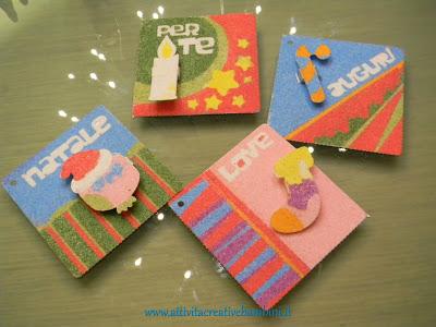 Attività Creative per Bambini