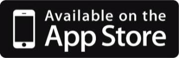 Sabbiarelli su AppStore