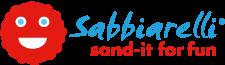 Sabbiarelli - il colore per gioco