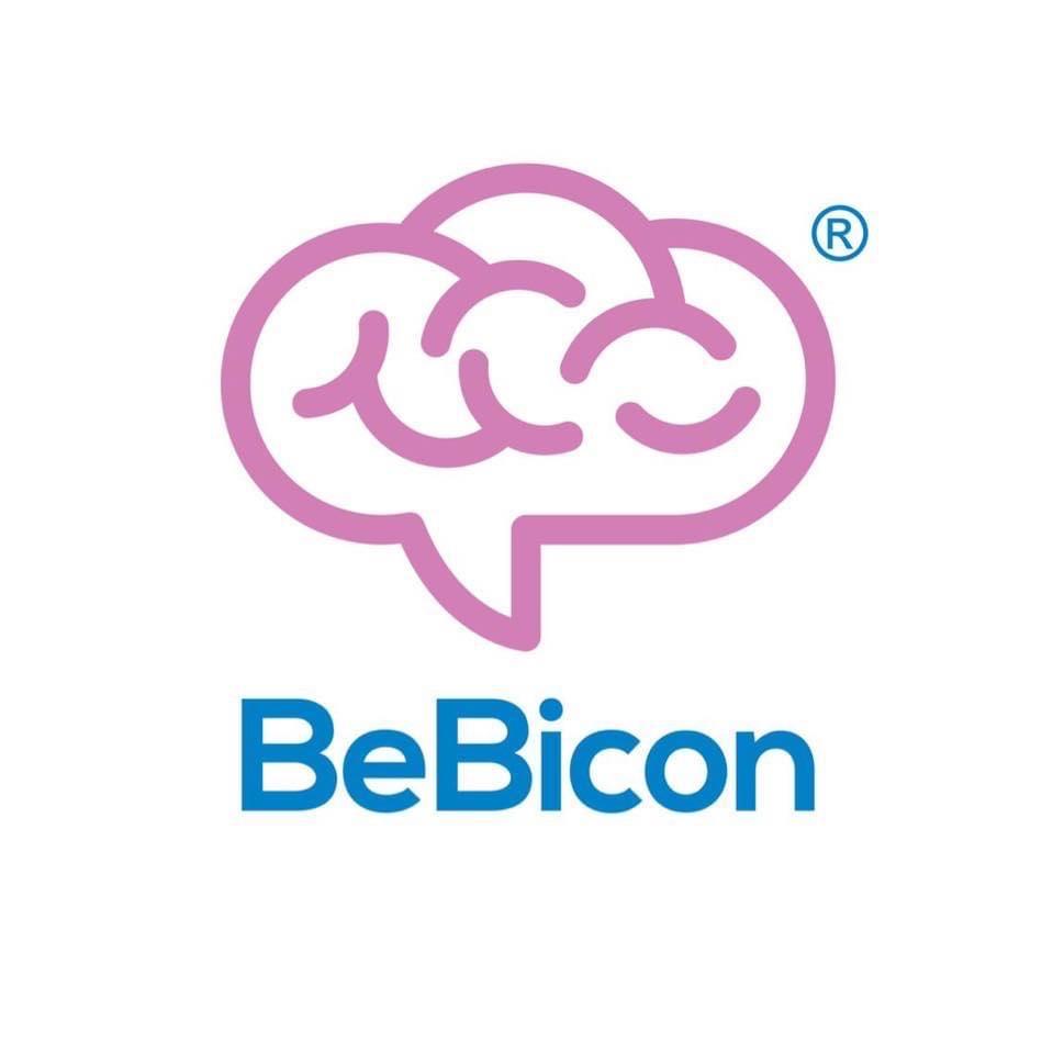 Bebicon Logo