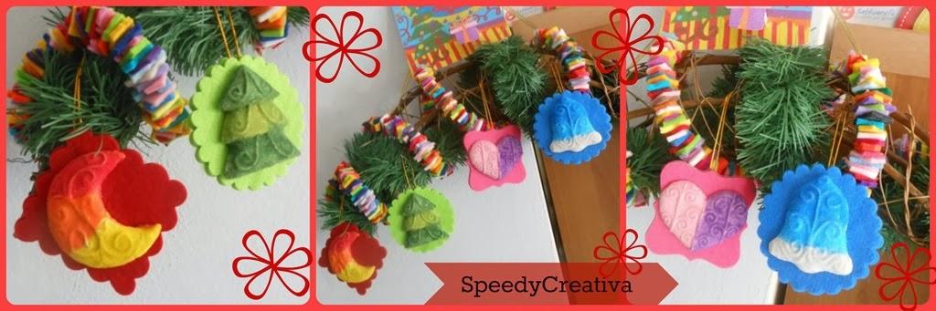 Speedy_Creativa